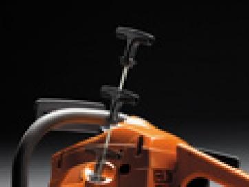 fahrzeuge und motorger te richter gmbh motors ge benzin husqvarna 545 3 4ps 50ccm benzins ge. Black Bedroom Furniture Sets. Home Design Ideas