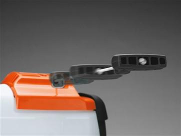 fahrzeuge und motorger te richter gmbh heckenschere benzin husqvarna 122hd45. Black Bedroom Furniture Sets. Home Design Ideas
