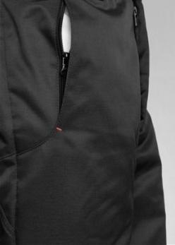 Schnittschutz Latzhose Husqvarna® Classic 2013 Schnittschutzhose für Forst und Motorsäge Original