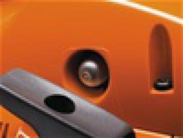 fahrzeuge und motorger te richter gmbh motors ge benzin husqvarna 236 benzins ge kettens ge. Black Bedroom Furniture Sets. Home Design Ideas