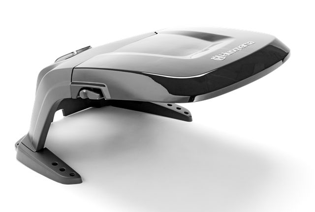 fahrzeuge und motorger te richter gmbh automower. Black Bedroom Furniture Sets. Home Design Ideas