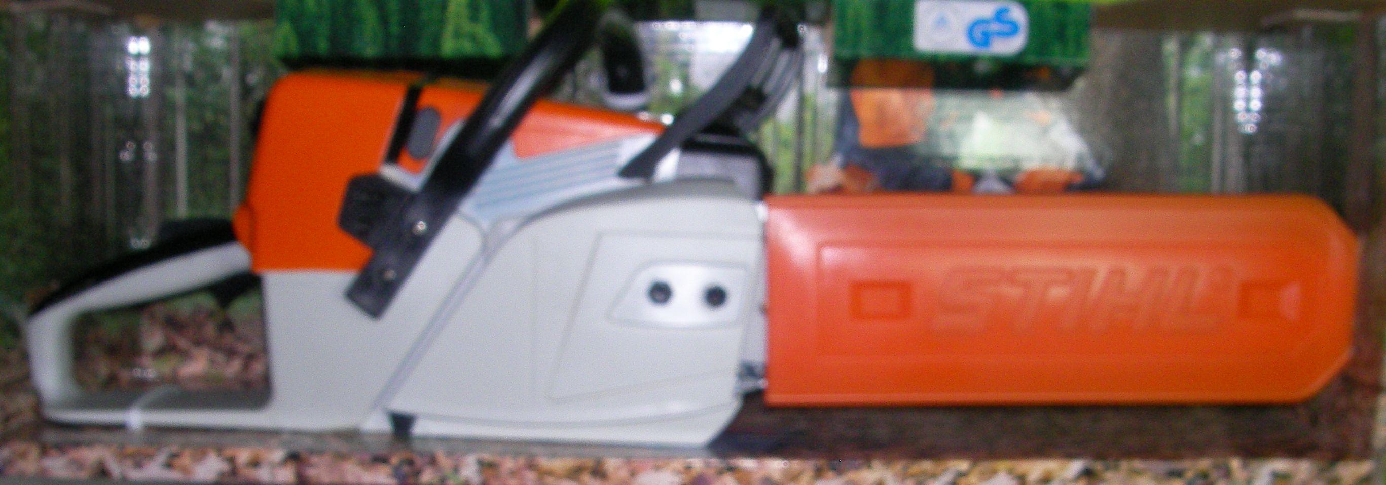 fahrzeuge und motorger te richter gmbh spielzeugs ge stihl mit batterieantrieb. Black Bedroom Furniture Sets. Home Design Ideas
